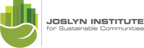 Joslyn Institute for Sustainable Communities
