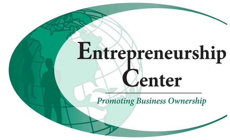 Entrepreneurship Programs | Central Community College