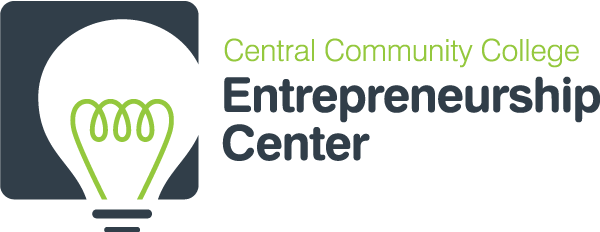 Entrepreneurship Center logo