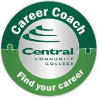 Career Coach find your career