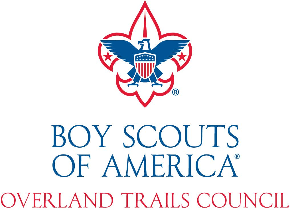 boy scouts of america overland trails council