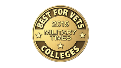 Best for Vets: Colleges